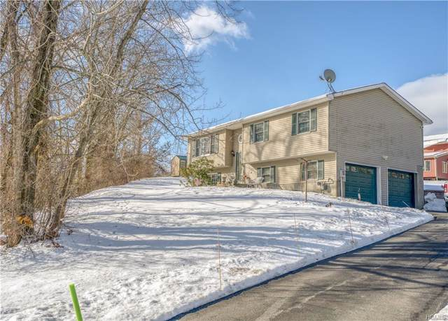 352 Butternut Drive, New Windsor, NY 12553 (MLS #5126644) :: Shares of New York