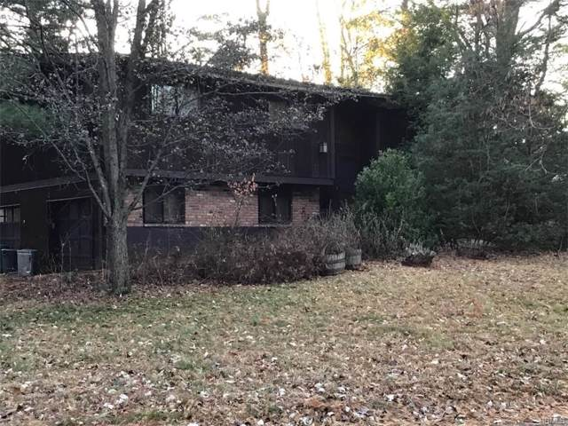 2 Colt Court, New City, NY 10956 (MLS #5126687) :: Mark Seiden Real Estate Team