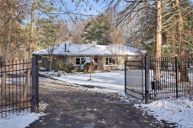 2040 Maple Avenue, Cortlandt Manor, NY 10567 (MLS #5126811) :: William Raveis Legends Realty Group