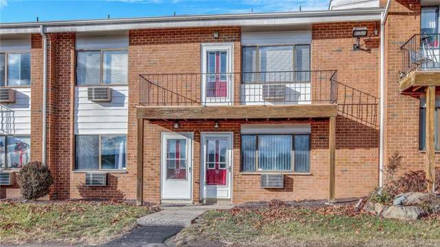 50 Inwood Road, Middletown, NY 10941 (MLS #5127164) :: William Raveis Legends Realty Group