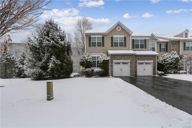 784 Huntington Drive, Fishkill, NY 12524 (MLS #H5127199) :: Mark Boyland Real Estate Team