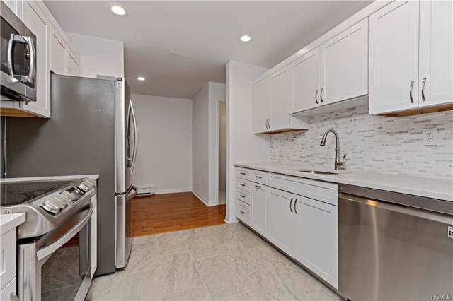 555 Central Park Avenue #350, Scarsdale, NY 10583 (MLS #5127501) :: The McGovern Caplicki Team