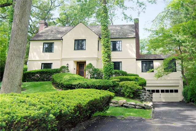 18 Normandy Lane, New Rochelle, NY 10804 (MLS #5127551) :: Marciano Team at Keller Williams NY Realty
