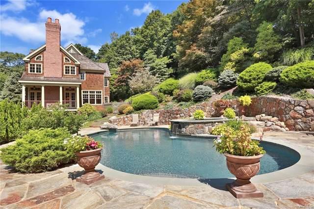 6 Whippoorwill Road, Armonk, NY 10504 (MLS #5127840) :: Mark Boyland Real Estate Team