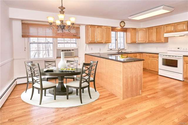 1 Old Rt 202D, Suffern, NY 10901 (MLS #5127940) :: The Anthony G Team