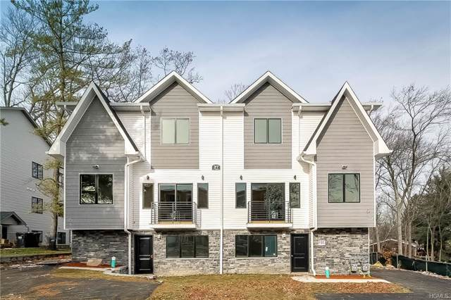 37 N Rigaud Road, Spring Valley, NY 10977 (MLS #5127986) :: William Raveis Legends Realty Group