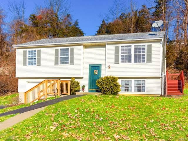 17 Hemlock Lane, Wingdale, NY 12594 (MLS #5128222) :: Mark Boyland Real Estate Team