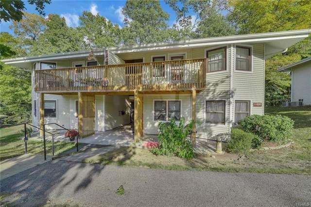 34 Warwick Place A, Yorktown Heights, NY 10598 (MLS #5128234) :: Mark Seiden Real Estate Team