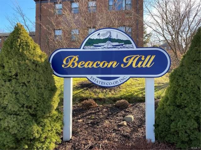 99 Beacon Hill Drive D11, Dobbs Ferry, NY 10522 (MLS #5128991) :: William Raveis Legends Realty Group