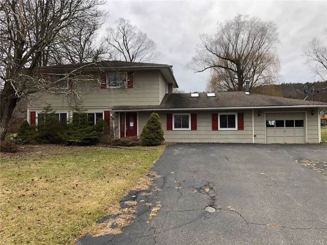 20 Esther Place, Lake Katrine, NY 12449 (MLS #5129656) :: Mark Boyland Real Estate Team