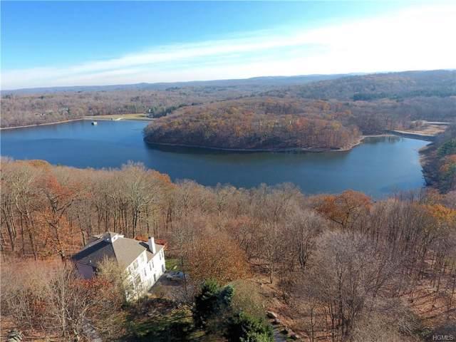 34 Woodcrest Terrace, Amawalk, NY 10501 (MLS #5129773) :: Mark Boyland Real Estate Team