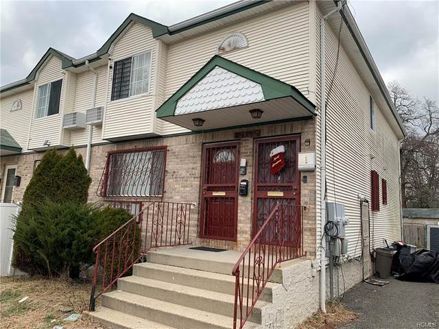 29-18 Martin Court, Far Rockaway, NY 11691 (MLS #5130082) :: Mark Seiden Real Estate Team