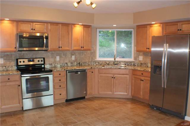 448 Old Mountain Road, Port Jervis, NY 12771 (MLS #5130223) :: William Raveis Baer & McIntosh