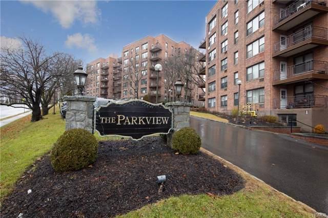 117 S. Highland Avenue 2K, Ossining, NY 10562 (MLS #H5130431) :: Kevin Kalyan Realty, Inc.