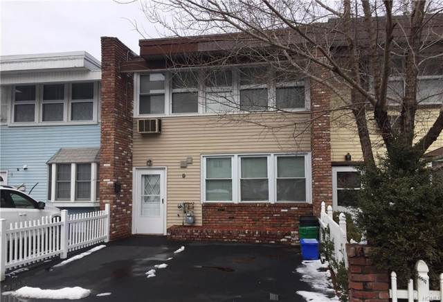 9 Coolidge Court, Haverstraw, NY 10927 (MLS #6000561) :: William Raveis Legends Realty Group