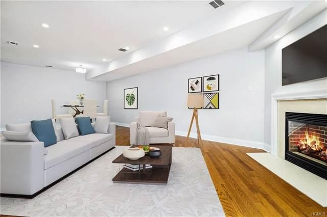 257 Central Avenue 3B, White Plains, NY 10606 (MLS #6000570) :: Mark Seiden Real Estate Team