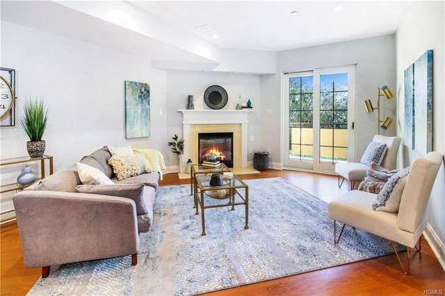 257 Central Avenue 2D, White Plains, NY 10606 (MLS #6000574) :: Mark Seiden Real Estate Team