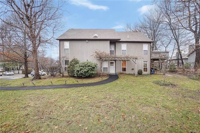 10 Elmwood Circle, Peekskill, NY 10566 (MLS #6000644) :: Mark Seiden Real Estate Team