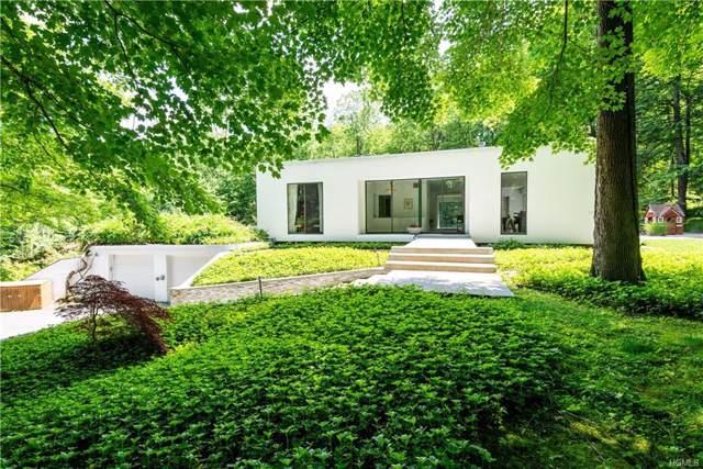 2 Wild Cat Road, Chappaqua, NY 10514 (MLS #6000782) :: Mark Boyland Real Estate Team