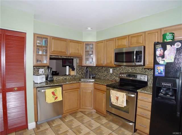 125 Whitetail Circle, Ossining, NY 10562 (MLS #H6000791) :: Kevin Kalyan Realty, Inc.