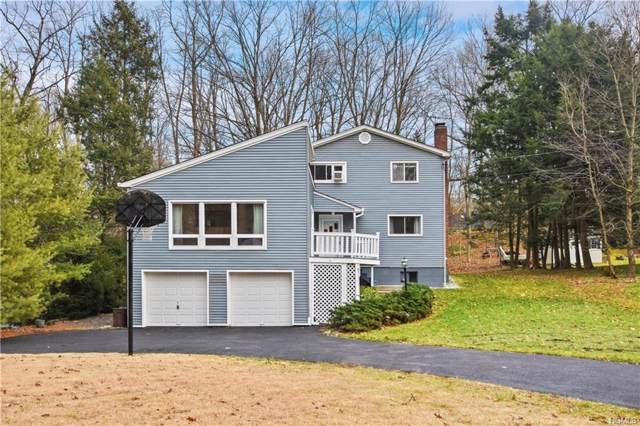 15 Wood Road, Croton-On-Hudson, NY 10520 (MLS #6000886) :: William Raveis Legends Realty Group