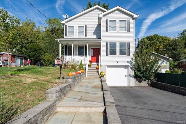 48 Wells Avenue, Croton-On-Hudson, NY 10520 (MLS #6000892) :: William Raveis Legends Realty Group