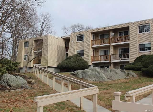 531 Fox Run Lane, Carmel, NY 10512 (MLS #6000931) :: Mark Seiden Real Estate Team