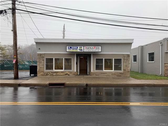 2 Samsondale Avenue, West Haverstraw, NY 10993 (MLS #6001158) :: William Raveis Baer & McIntosh