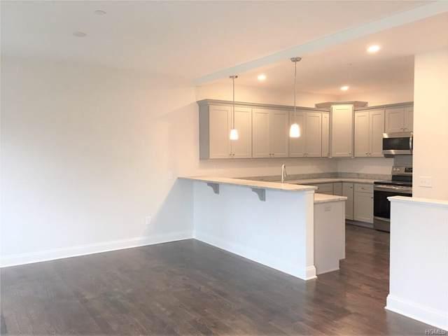 313 Boulder Ridge #35, South Salem, NY 10590 (MLS #6001418) :: Mark Boyland Real Estate Team