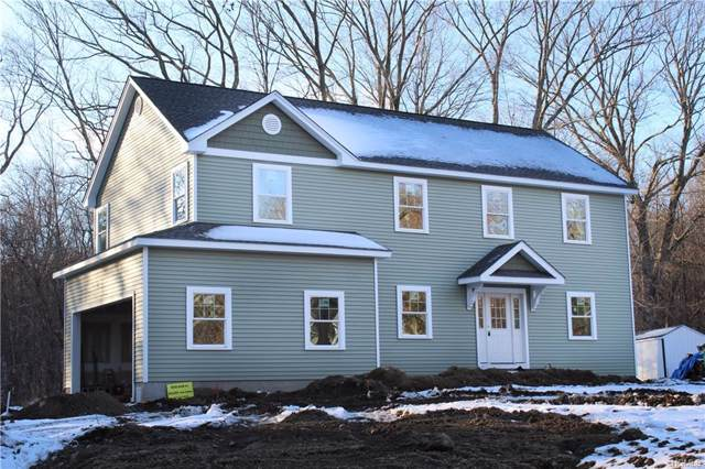 24 Lakeview Road, North Salem, NY 10560 (MLS #6001613) :: Mark Boyland Real Estate Team