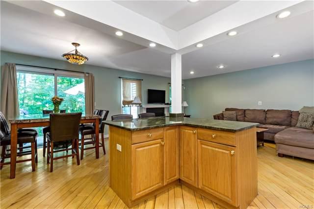 2606 Canterbury Way, Mount Kisco, NY 10549 (MLS #H6001684) :: Kevin Kalyan Realty, Inc.