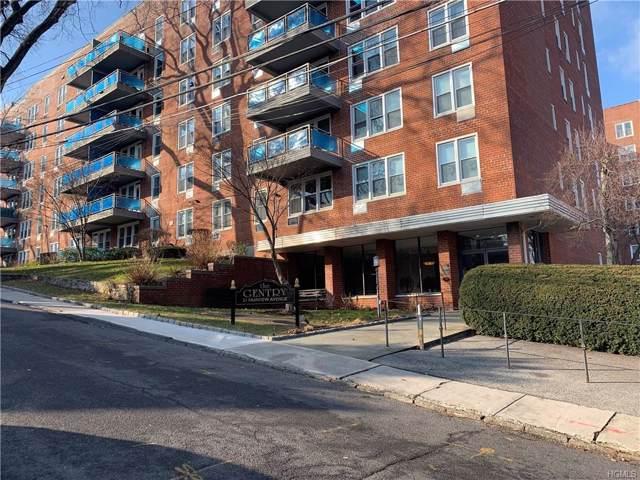21 Fairview Avenue #629, Tuckahoe, NY 10707 (MLS #6001770) :: Marciano Team at Keller Williams NY Realty