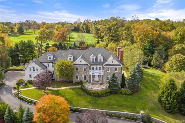 59 Carolyn Place, Chappaqua, NY 10514 (MLS #6001793) :: Mark Boyland Real Estate Team