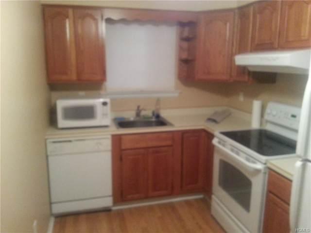 528 Fox Run Lane, Carmel, NY 10512 (MLS #6001877) :: Mark Seiden Real Estate Team