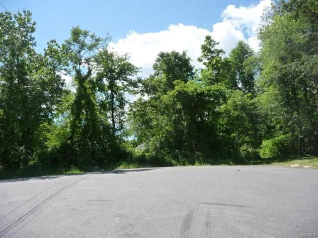 56 Mi-Anna Drive, Mahopac, NY 10512 (MLS #6001933) :: The McGovern Caplicki Team
