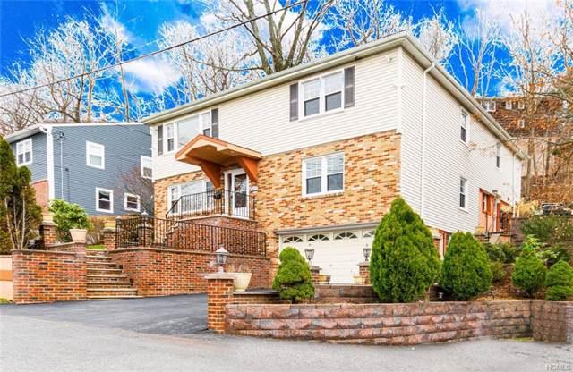 27 Bonaventure Avenue, Ardsley, NY 10502 (MLS #6002158) :: William Raveis Legends Realty Group