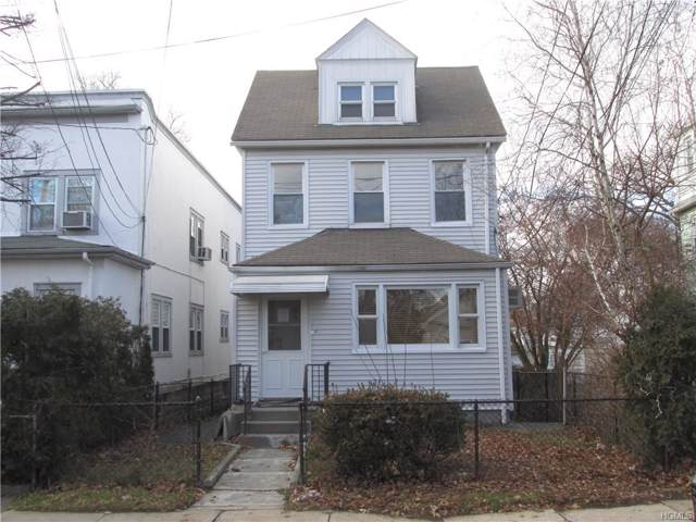 56 Madeleine Avenue, New Rochelle, NY 10801 (MLS #6002201) :: The McGovern Caplicki Team