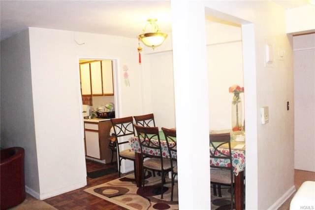 47 Point Street 3C, Yonkers, NY 10701 (MLS #6002256) :: Mark Seiden Real Estate Team