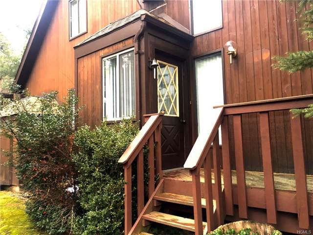 9 Lakeview Terrace, Monticello, NY 12701 (MLS #6002455) :: Mark Boyland Real Estate Team