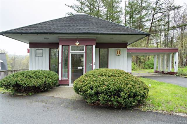 2665-2667 Route 55, Poughquag, NY 12570 (MLS #6002499) :: Mark Boyland Real Estate Team