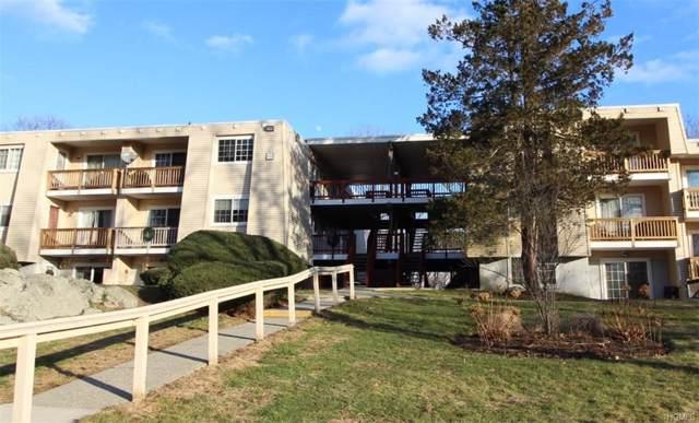 522 Fox Run Lane #522, Carmel, NY 10512 (MLS #6002572) :: Mark Seiden Real Estate Team