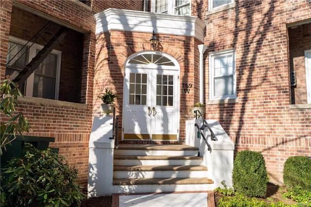 169 Mason Street, Greenwich, CT 06830 (MLS #6002640) :: Mark Seiden Real Estate Team