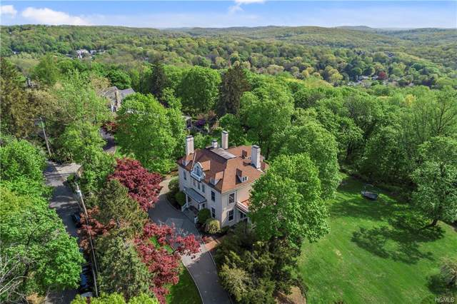 193 Central Drive, Briarcliff Manor, NY 10510 (MLS #6002692) :: William Raveis Legends Realty Group