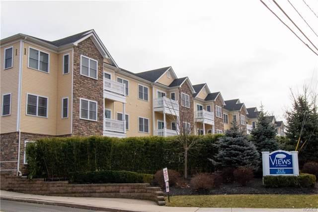 1203 Views Way, Pomona, NY 10970 (MLS #6002728) :: Mark Seiden Real Estate Team
