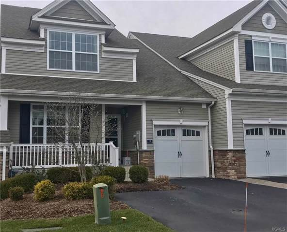 19 Pritchard Court, Fishkill, NY 12524 (MLS #6002828) :: William Raveis Legends Realty Group