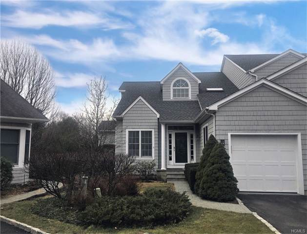 12 Brookview Drive, Pleasantville, NY 10570 (MLS #6002870) :: William Raveis Legends Realty Group