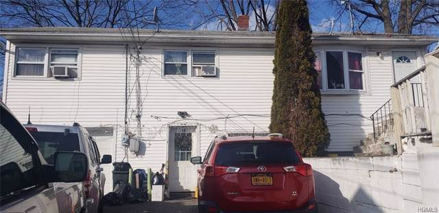 5 Pleasant Avenue, Suffern, NY 10901 (MLS #6002884) :: William Raveis Legends Realty Group