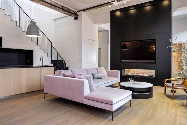 1 E Main Street #402, Beacon, NY 12508 (MLS #6002941) :: Kendall Group Real Estate | Keller Williams