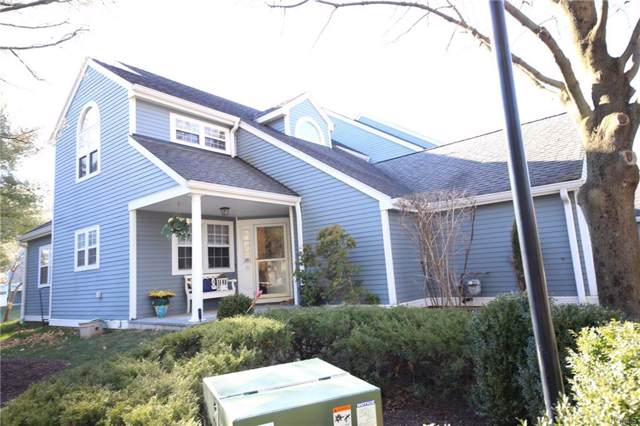36 Colby Lane, Briarcliff Manor, NY 10510 (MLS #6002963) :: William Raveis Legends Realty Group