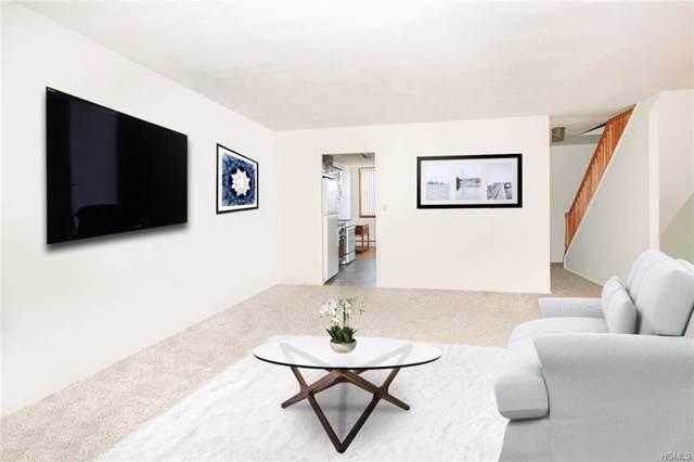 170 Coolidge Street, Haverstraw, NY 10927 (MLS #6003005) :: William Raveis Baer & McIntosh